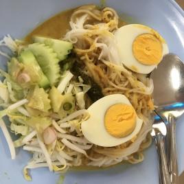 curry thailandais - lectoure bangkok (1)