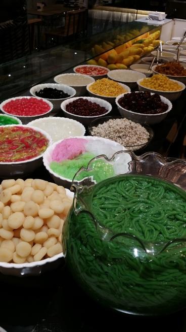 desserts thailandais (1)