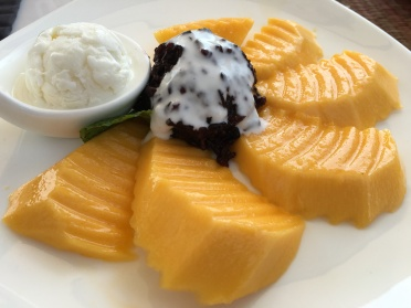 desserts thailandais (2)