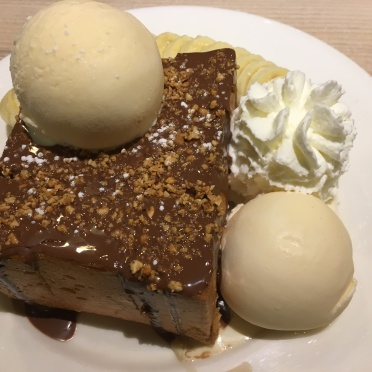 desserts thailandais (3)