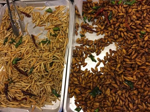 nourriture WTF thailande - lectoure bangkok (1)