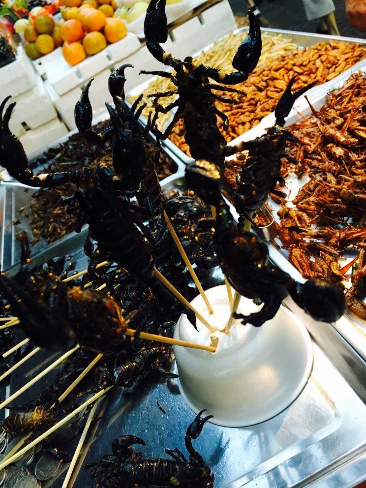 nourriture WTF thailande - lectoure bangkok (3)