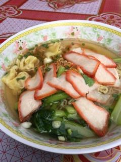 soupes thailandaises (2)