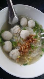 soupes thailandaises (3)