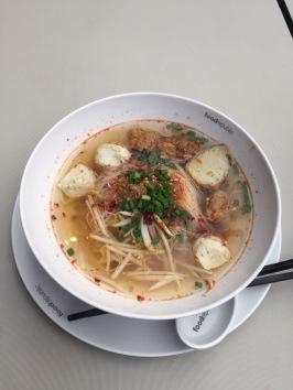 soupes thailandaises (4)