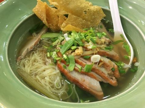 soupes thailandaises (5)