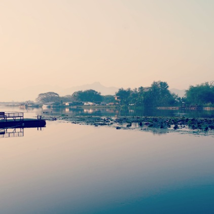 thailande - kanchanaburi - pont de la riviere kwai - lectourebangkok (2)