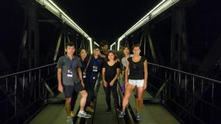 thailande - kanchanaburi - pont de la riviere kwai - lectourebangkok (3)