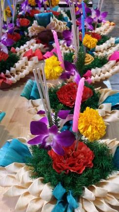 fete-des-lanternes-the-asiatique-2-19.jpg.jpeg