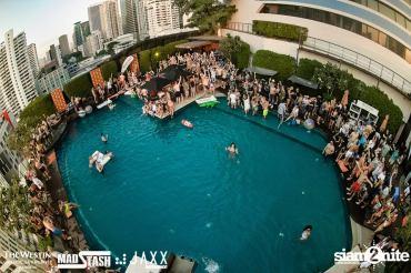 pool-party-westin-1