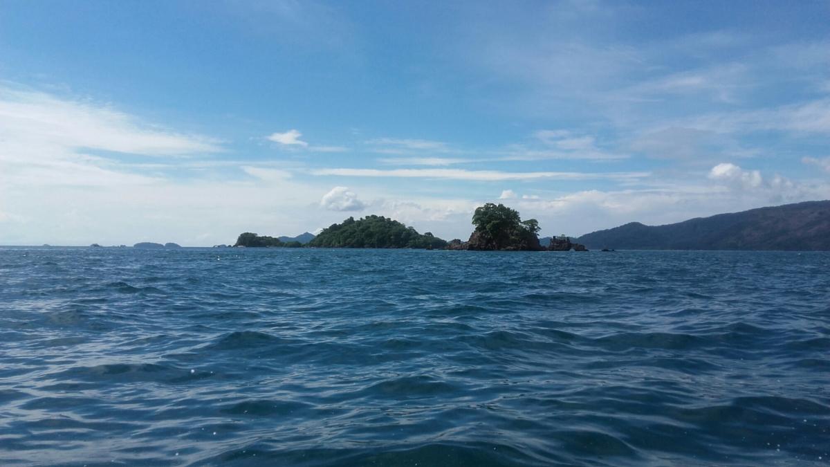 Thaïlande - Koh Lipe