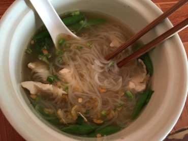 sukhotai-noodle-1