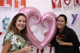 2017 - valentine day (21)