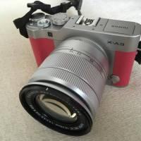 Acheter un appareil photo à Bangkok