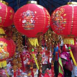 chinatown-2