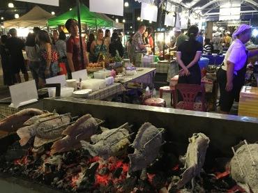 cicada-market-4