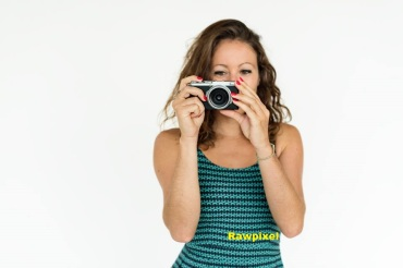 rawpixel-photo