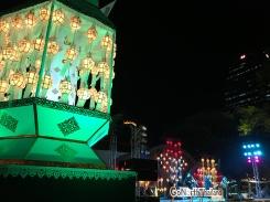 tourism-fair-3