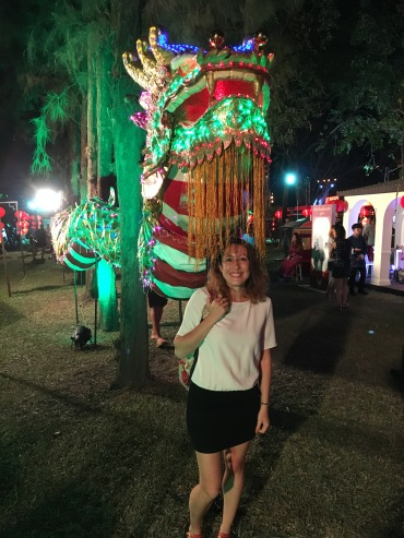 tourism-fair-6