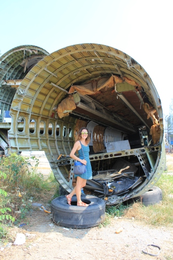 abandoned airplane boeing 747 (1)