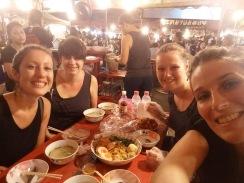 rot fai rachada night market (5)