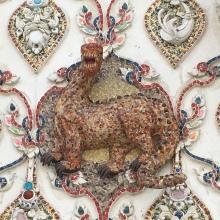 wat pariwat - david beckham temple (13)
