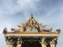 wat pariwat - david beckham temple (4)