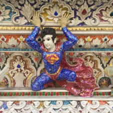 wat pariwat - david beckham temple (5)