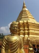 doi suthep chiang mai (2)