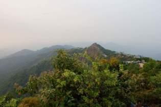 Golden rock myanmar 8