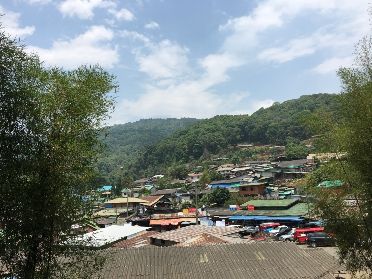 HMONG DOI PUI VILLAGE (3)