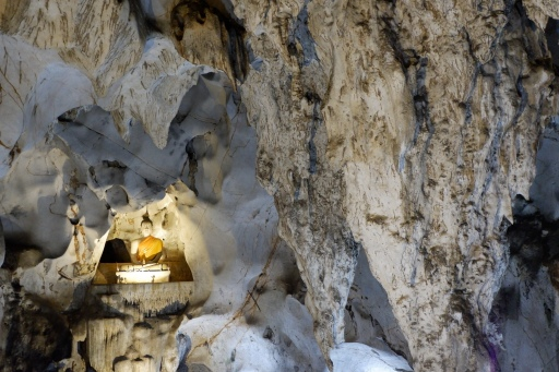 muang on cave (1)