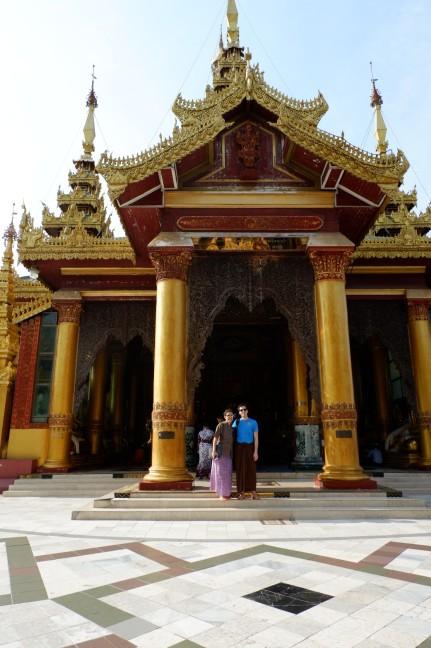 shwedagon pagoda (1)