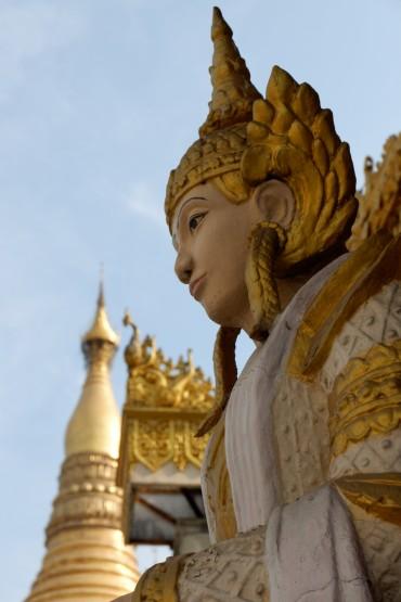 shwedagon pagoda (11)