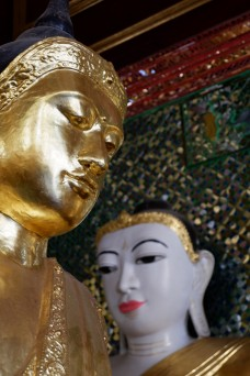 shwedagon pagoda (12)