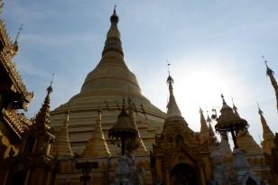 shwedagon pagoda (16)