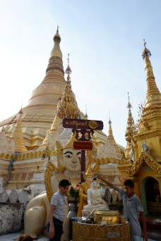 shwedagon pagoda (18)
