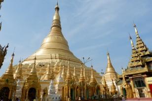 shwedagon pagoda (3)