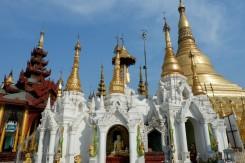 shwedagon pagoda (9)