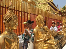 soi suthep chiang mai (2)