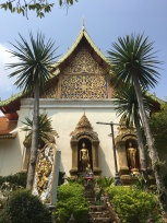 temple doi suthep - chiang mai (3)