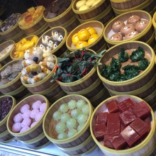 shanghai - food (2)