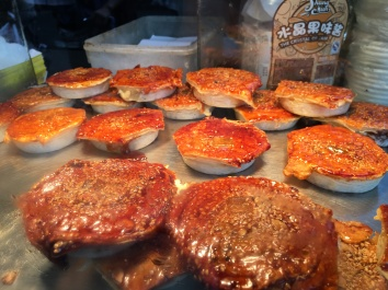 shanghai - food (3)