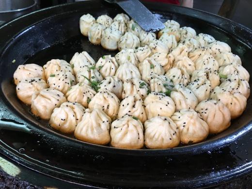 shanghai - food (4)