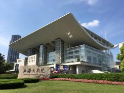 shanghai - peoples park (3)