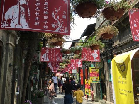 shanghai - xintiandi (11)