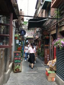 shanghai - xintiandi (6)
