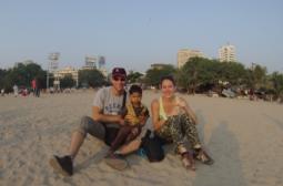 inde - mumbai - plage (1)