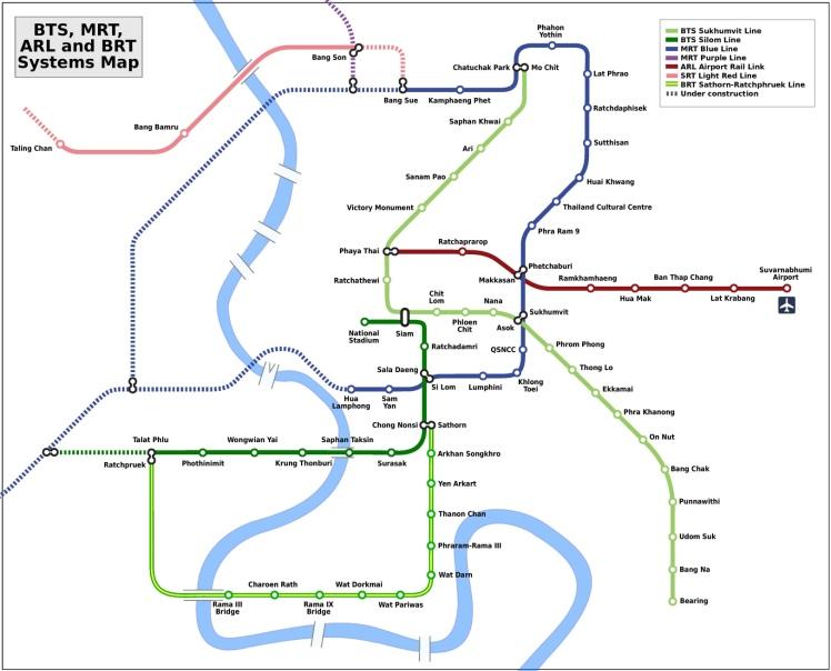 bangkok-bts-mrt-arl-brt-map