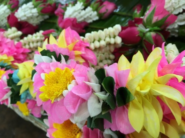 flower market (1)